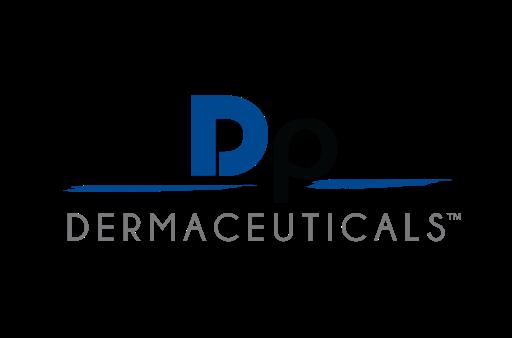 Dermaceuticals logotyp
